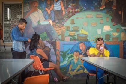 20150807-Chiapas15-Raymundo Marmolejo--01549