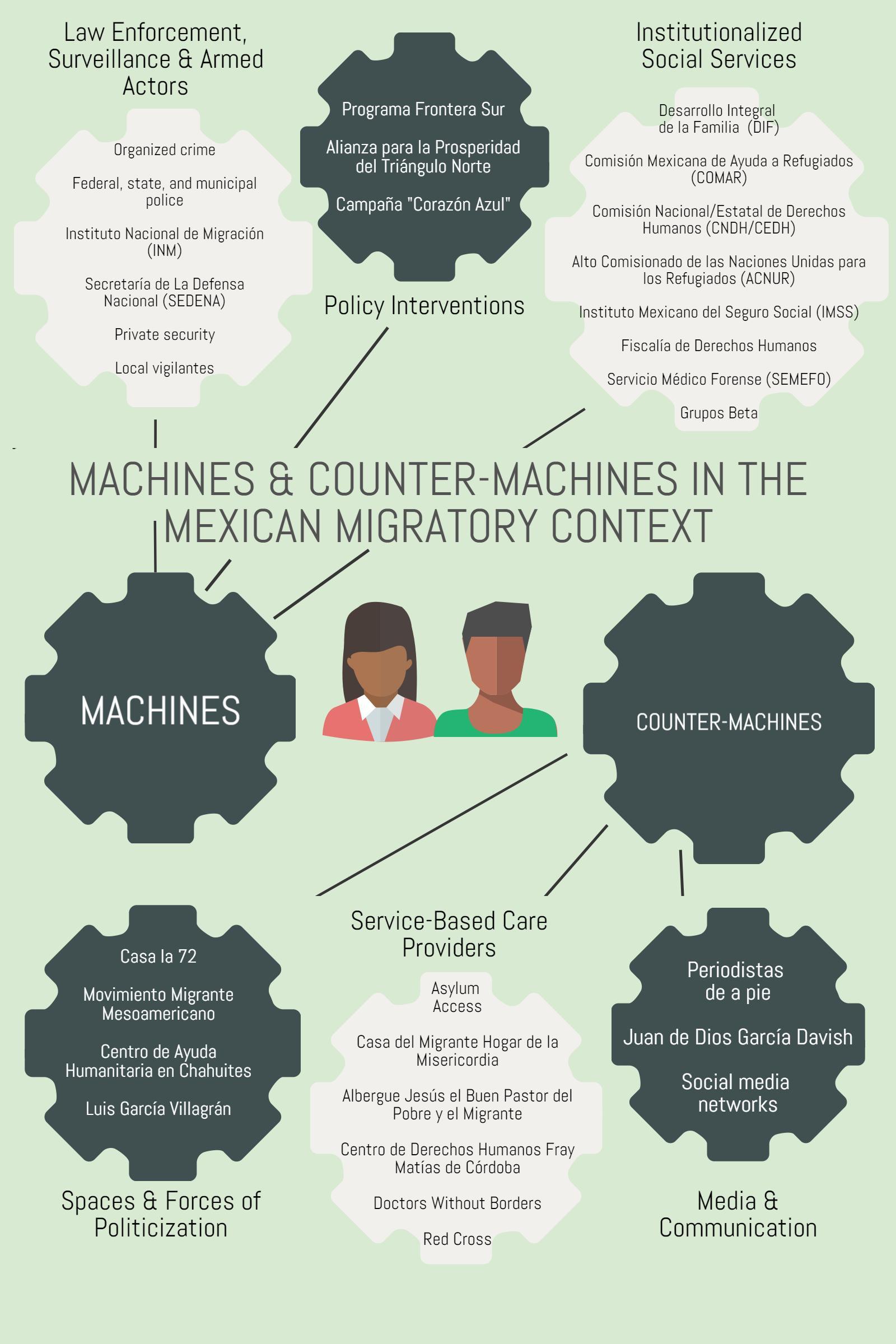 New Infographic (4)